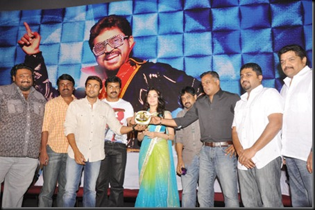 Siruthai-Movie-Trailer-Launch-36