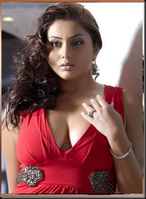 namitha-hot-photos