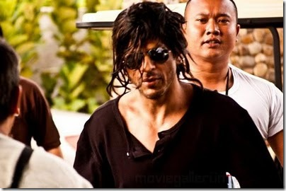shahrukh_khan_new_look_in_don