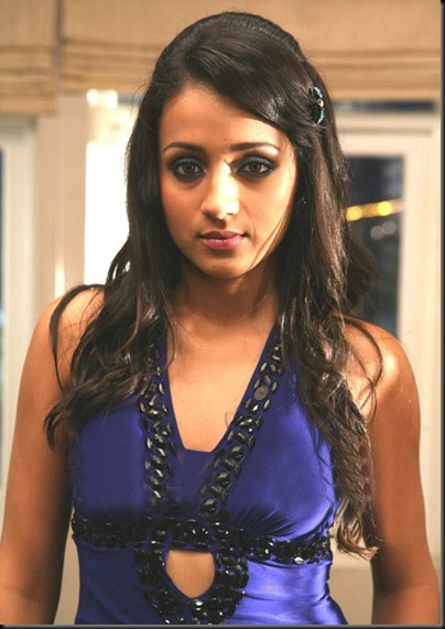 Trisha-Hot-Stills-in-Mankatha-Movie-Trisha-Is-Starring-Opposute-Thala-Ajith-for-the-First-Time-in-His-Th-Movie-Mankatha