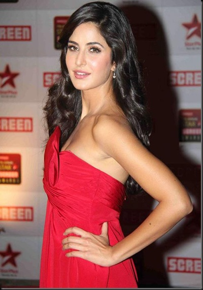 katrina-kaif-At-17th-Annual-Star-Screen-Awards-2011-35
