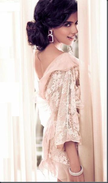 Asin's  glamorous photoshoot!3
