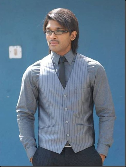 allu-arjun-arya-2-new-stills24