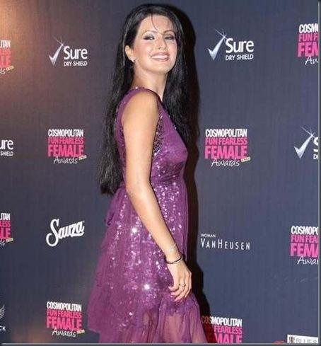 Celebs-at-Cosmopolitan-Awards-Red-Carpet-10