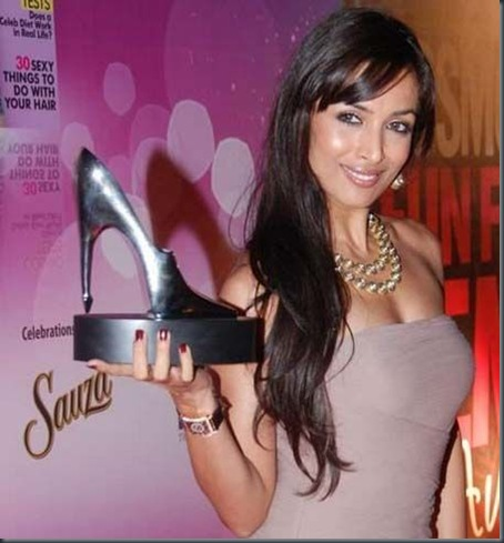 Celebs-at-Cosmopolitan-Awards-Red-Carpet-19