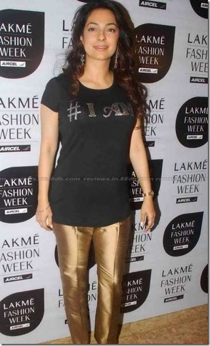 Lakme-fashion-week-stills-pics-gallery-46