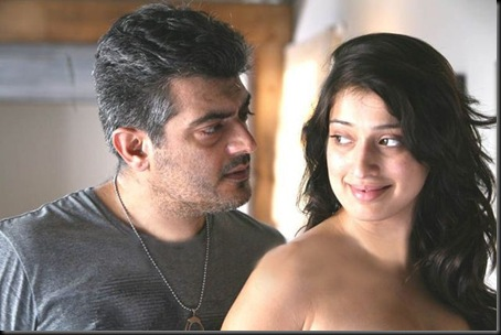ajith-in-mankatha-movie-stills-1