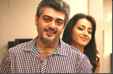 mankatha_movie_stills_10