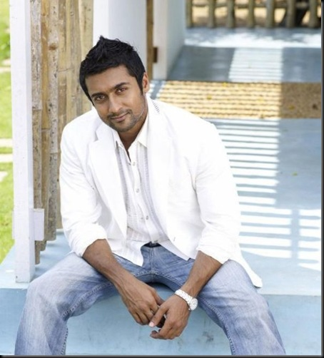 7am-Arivu-Movie-Surya-Latest-Stills-11