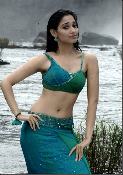 tamanna-bhatia-sounth-north-indian-actress-naval-navel-photos-stills-pics-wallpapers-hot-sexy-masala-8