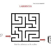 laberintos-faciles-fichas-1-10[1]_Page_05.jpg