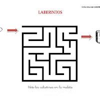 laberintos-faciles-fichas-1-10[1]_Page_07.jpg