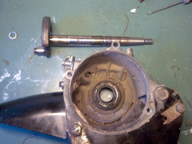 Renovering av motor Bild007