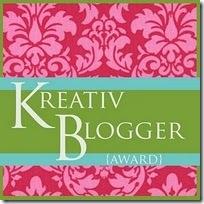 kreativ_blogger_award