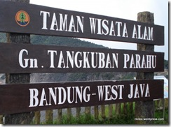 welcome-tangkuban-perahu-mountain-west-java-600x446