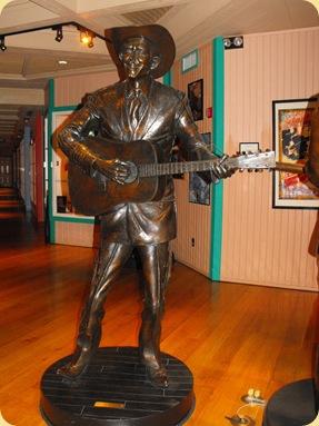 Buck Owens Museum 013