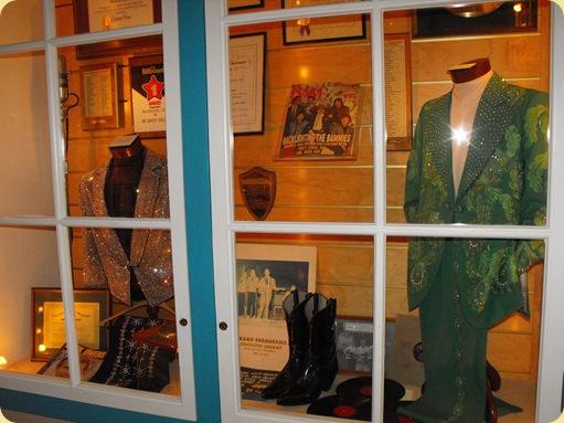 Buck Owens Museum 020