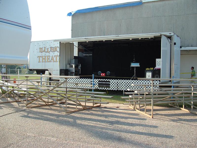 pro-stage-1.jpg