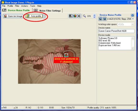 http://lh3.ggpht.com/_3SYDoA2c6FA/ScGR3-nmHFI/AAAAAAAAWc0/jVSA_64u80I/s576/4.jpg
