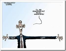 _Gorrell_3_12_08_Obama
