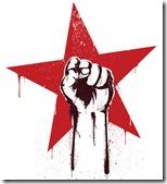ist2_5536951-comunist-stencil