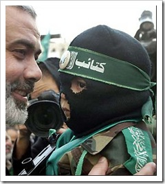 300Leader_ismail_haniyeh_HAMAS_at_rally_cartoon