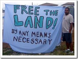 miami_land12-26-2006-1