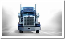 signal_semi_truck