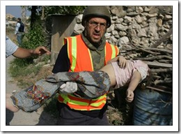 gaza-attack-dead-child-1-2