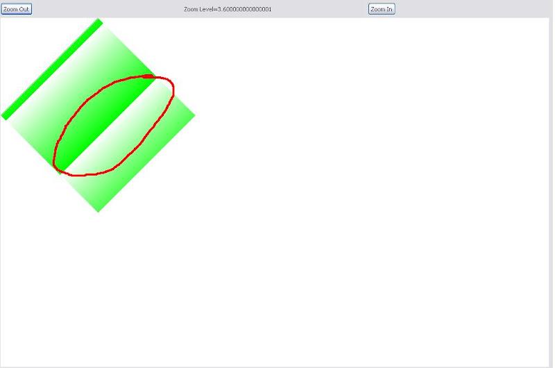 http://lh3.ggpht.com/_3SpBG8kdCvs/TME6E4BWisI/AAAAAAAADc8/IIS08s1RsNE/s800/pattern.JPG