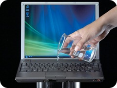 water_laptop
