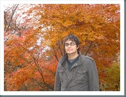 Ashiyasu Fall 2008-11-15 019