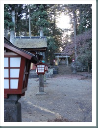 Kawaguchiko Fujisan 2008-12-07 019