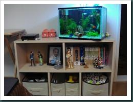 Room Setup 020