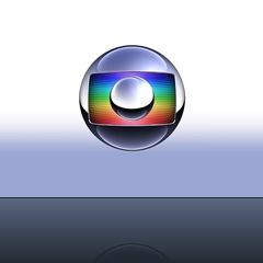 nova-logo-da-globo-624f7