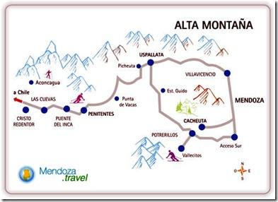 mapa_circuito_alta_montana