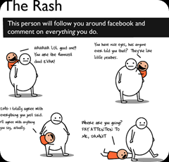 rash1