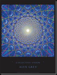 Collective Vision poster