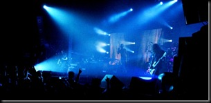Tool_live_barcelona_2006