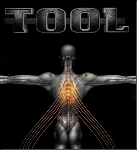 What are you listening to right NOW? - Page 3 Tool-salival-album_thumb