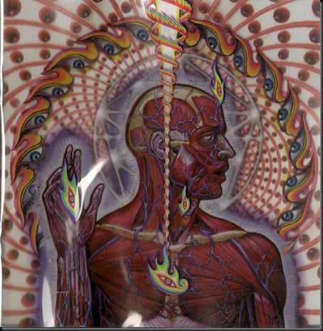 Lateralus7
