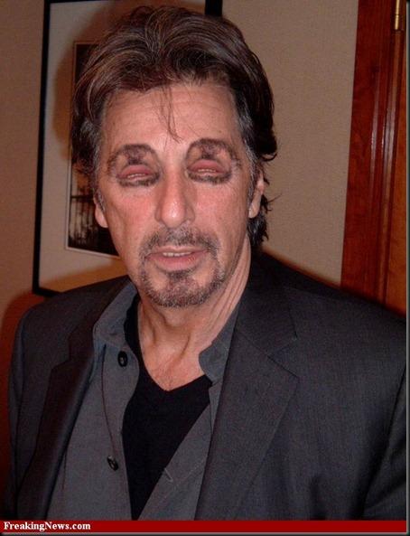 Al-Pacino-Eyes--35001