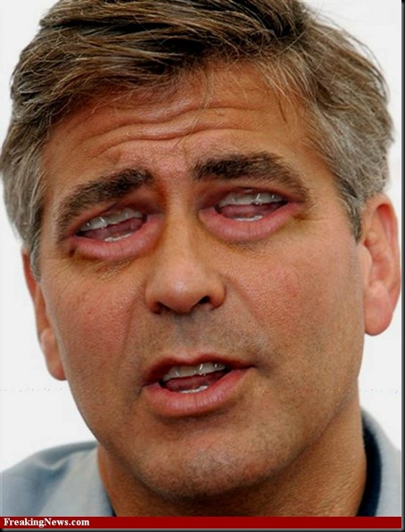 George-Clooney-Mouth--35004