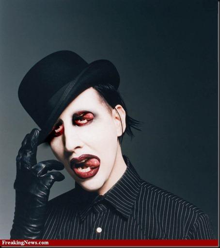 Marilyn-Manson--35007