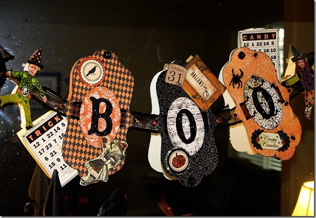 crafts 006