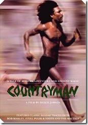 countryman1