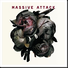 massive attack cover big