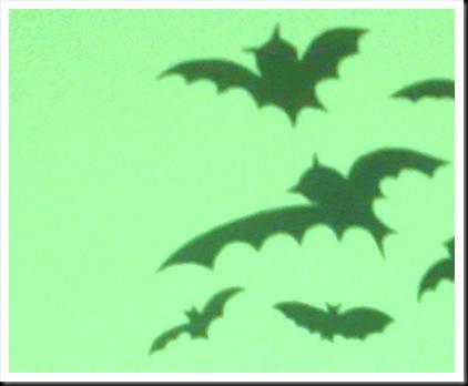 em and bats