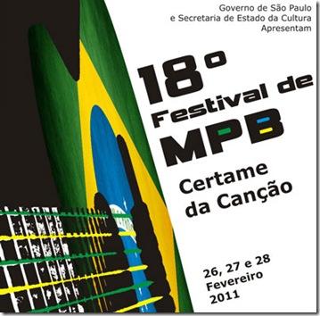 fmpb2011