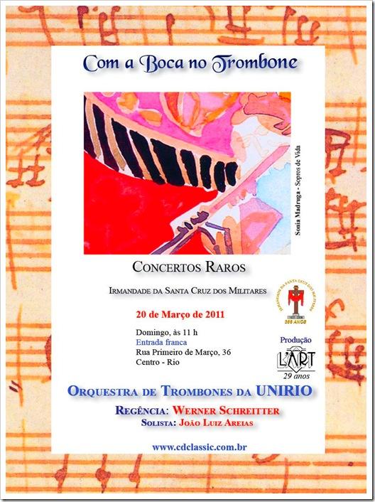 Programa Concerto 20-Mar-11 V2